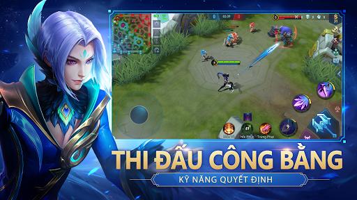Mobile Legends: Bang Bang VNG screenshot 1
