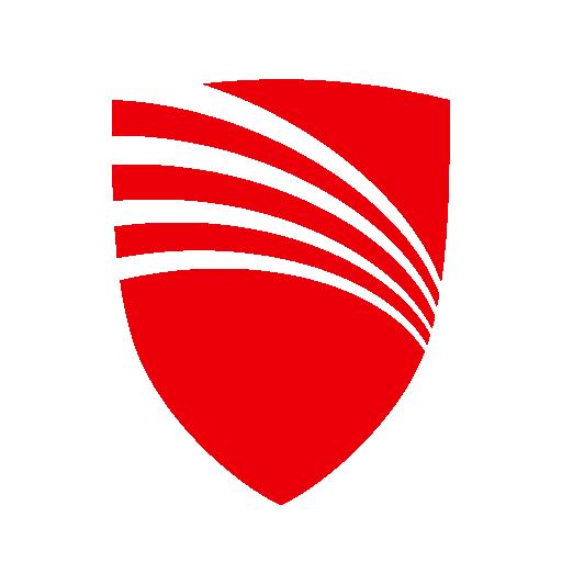 Ubezpieczenie OC AC Benefia 24 icon