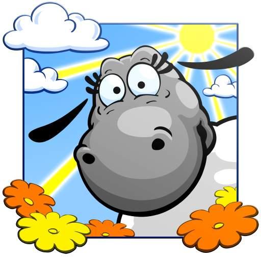 Clouds & Sheep Premium on APKTom