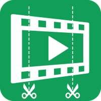 ✂️ Video Cutter on APKTom