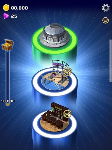 Small Fortune screenshot 9
