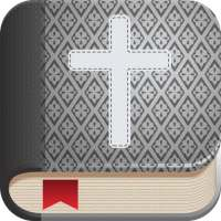 YouDevotion - Daily Devotional Collection on 9Apps