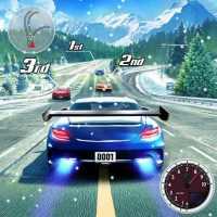 ストリートレーシング3D on APKTom