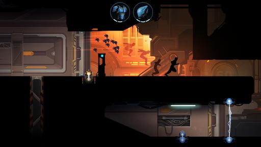 Vector 2 screenshot 6
