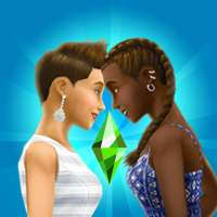 Les Sims™  FreePlay on 9Apps