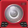 OTCam360 icon