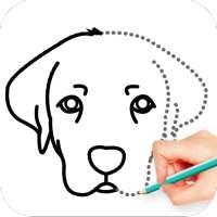 How To Draw Animal on APKTom