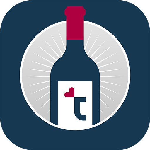 TWIL - Scan and Buy Wines أيقونة