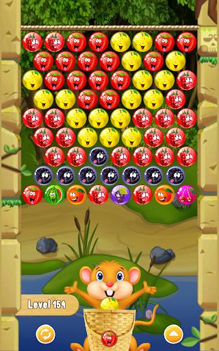 Berries Funny screenshot 11