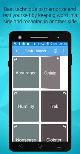 Hindi Dictionary Multifunctional screenshot 7
