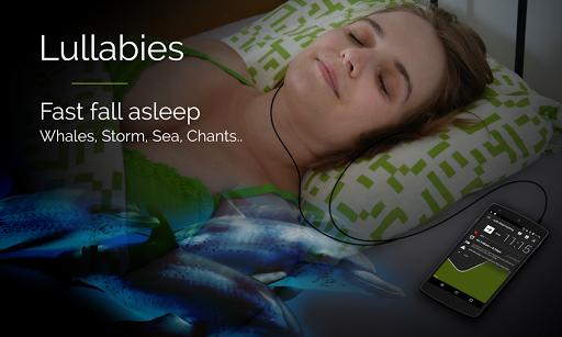Sleep as Android 💤 Cicli del sonno, Sveglia screenshot 15
