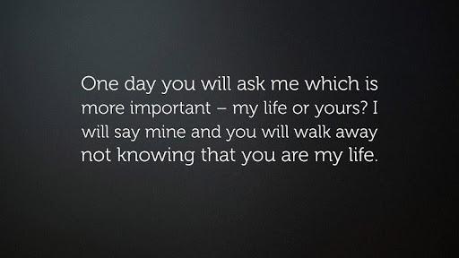 Love Quotes Pictures - Love Status screenshot 12