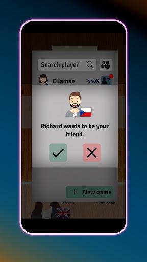 Mills | Nine Men's Morris - Free online board game screenshot 5