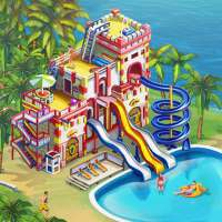Paradise Island 2: Hotel Game on APKTom