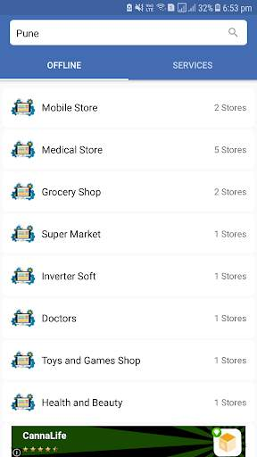 NexMoney App Wallet: Innovative Ways Of Earning... screenshot 10