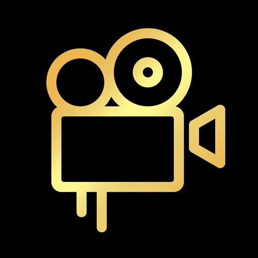 Film Maker Pro – Видеоредактор, фото и Эффекты иконка