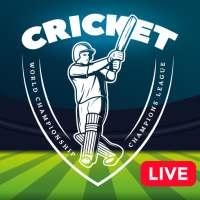 Live Cricket Match & LiveScore: Cricket Score on APKTom