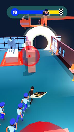 Master Thief screenshot 2