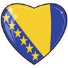 Bosnia Radio Music & News أيقونة
