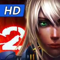 Broken Dawn II HD on APKTom