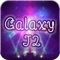 Galaxy J2 Font for FlipFont , Cool Fonts Text Free on 9Apps