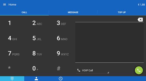 Poivy screenshot 9