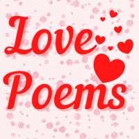 Love Poems For Him, Her, Boyfriend & Girlfriend on APKTom