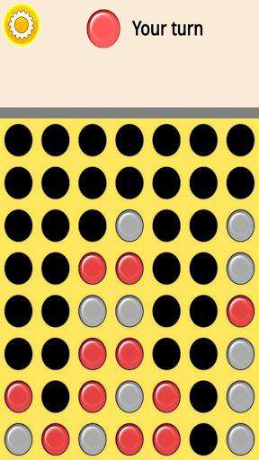 Four in Line screenshot 19