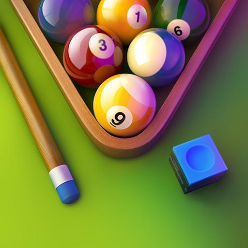 ikon Shooting Ball