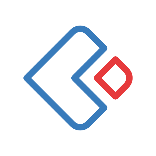 Zoho Creator - Business Process Automation icon