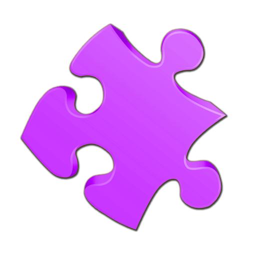 Jigsaw Puzzle 360 vol.3 icon