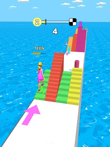 Run of Life screenshot 10