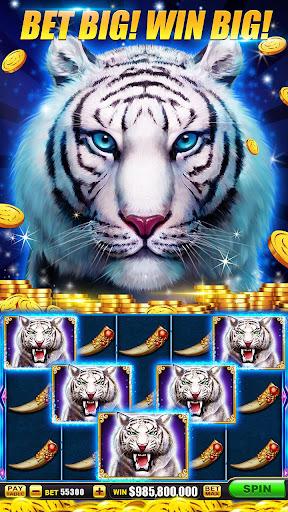 Slots! CashHit Slot Machines & Casino Games Party screenshot 5