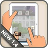 Touch Controls Kit on 9Apps