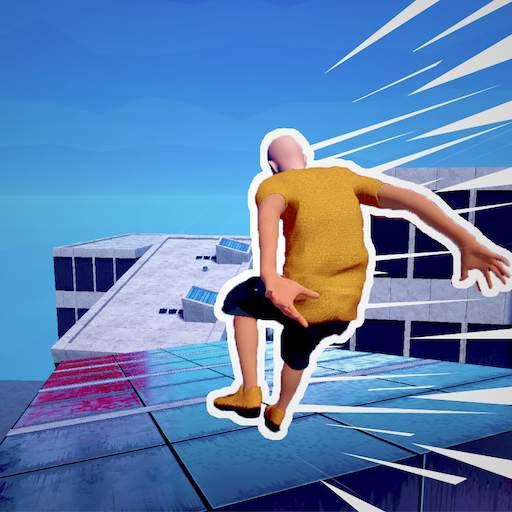 Rooftop Run