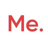 BetterMe: تمارين منزلية وحمية غذائية on 9Apps