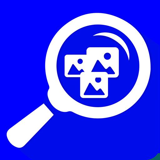 Image Downloader icon