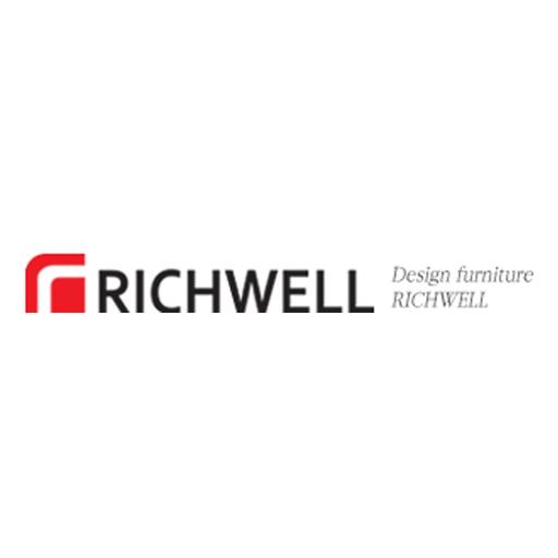 리치웰 - richwellshop أيقونة