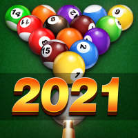 8 Ball Live - Free 8 Ball Pool, Billiards Game on APKTom