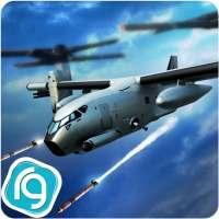 Drone -Air Assault on APKTom