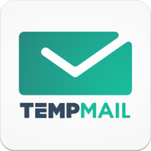 Temp Mail - Free Instant Temporary Email Address icon