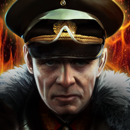 Glory of War - Mobile Rivals icon