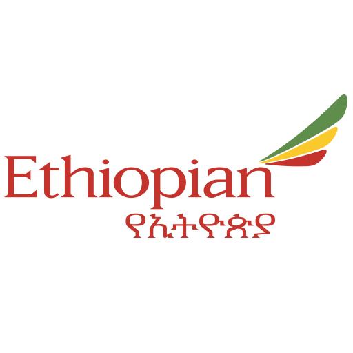 Ethiopian Airlines icon