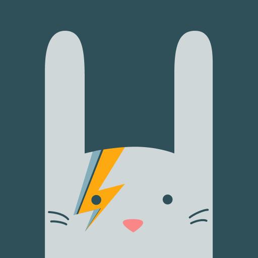 Zaycev.net: скачать и слушать музыку бесплатно icon