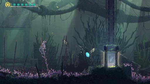 MO: Astray screenshot 8