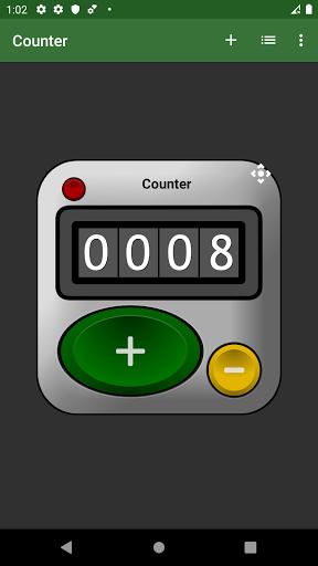 A Counter screenshot 1