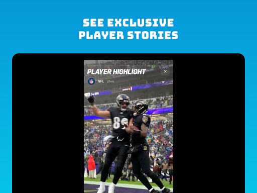 NFL Fantasy Football 9 تصوير الشاشة