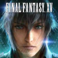 Final Fantasy XV: A New Empire on APKTom