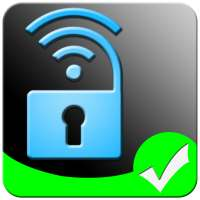 WiFi Пароль Hacker Шутки on 9Apps