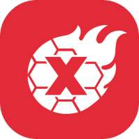 xFootball – A Cool Football Club for Young on APKTom